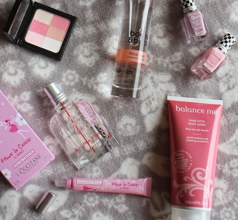 Valentines-Pink-Gift-Ideas-2015