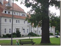 München und Polen Kreisau 021