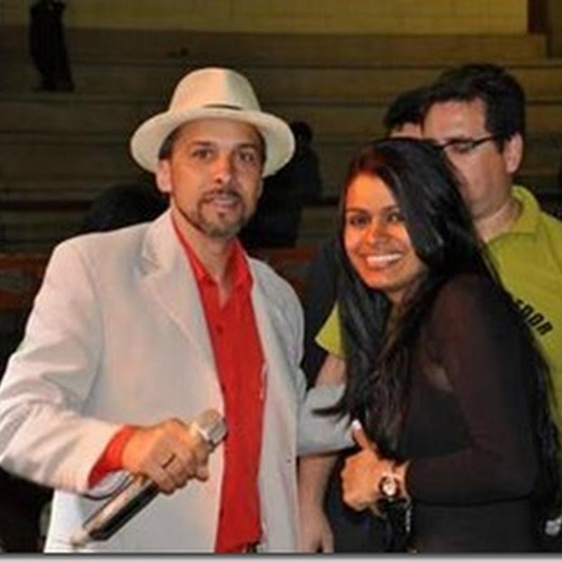 FATOS 2011-Vereador Zé Maria destaque político 2011