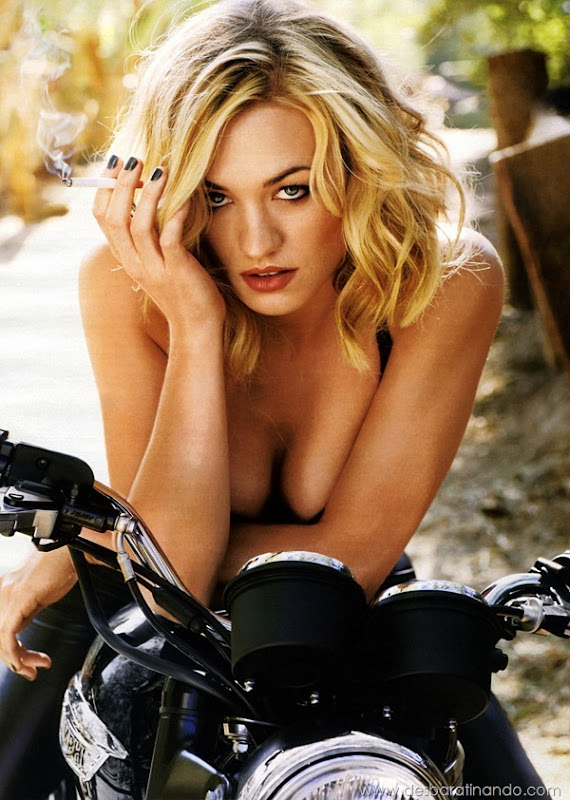 yvonne-strahovski-linda-sensual-sexy-sedutora-bikine-hot-pictures-fotos-desbaratinando-sexta-proibida (110)