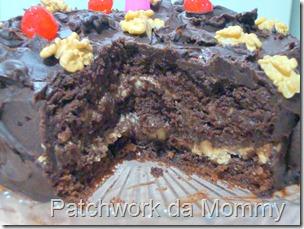 bolo de aniversario blog 016