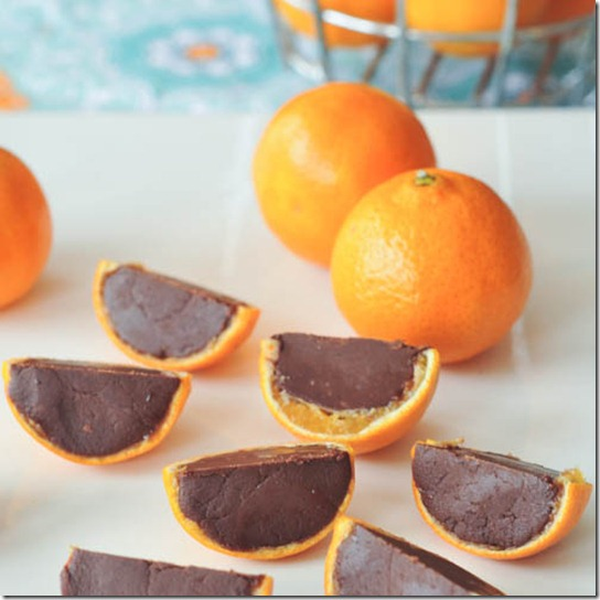 mandarin-orange-fudge-slices-spabettie-1