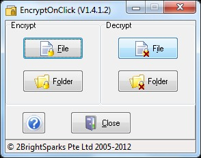 EncryptonClick-1