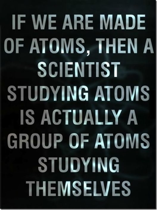 universe-facts-32