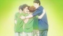 Chihayafuru 2 - 10 - Large 35