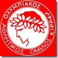 olympiakos_kirras[4]