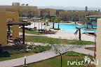 Фото 8 Best Western Solitaire Resort Marsa Alam ex. Solymar Solitaire