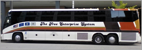 Free-Enterprise-System