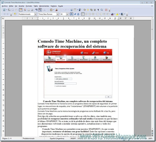 libreoffice 3.4.3_2012-robi.blogspot.com_wm