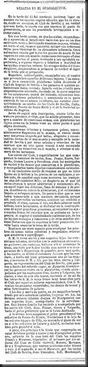 LAEPOCA-1877-04-21(1)