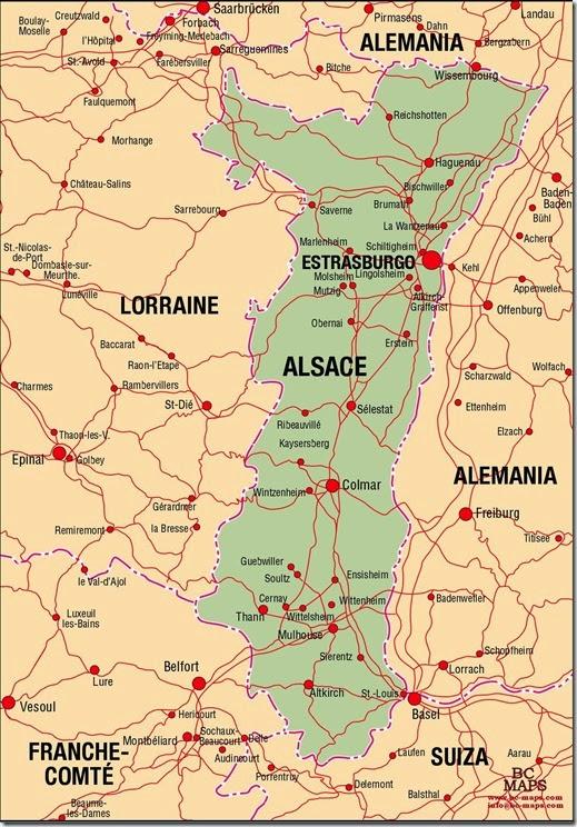 mapa-alsacia-vinho-e-delicias
