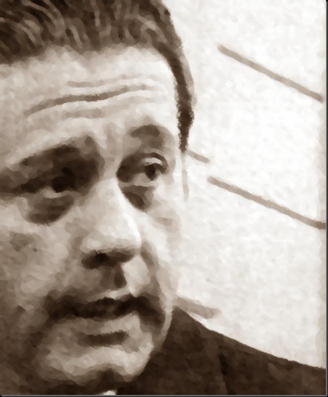 René_Favaloro
