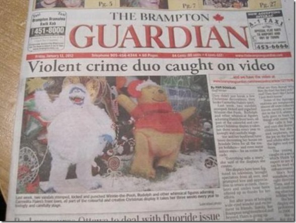 funny-newspaper-headlines-17