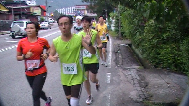 55th-Chung-Ling-Cross-Country-9.6km-Run-5th-Aug.-2012-113