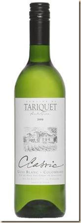 Domaine-du-Tariquet-Classic-2009_FR-WB-0011-09p