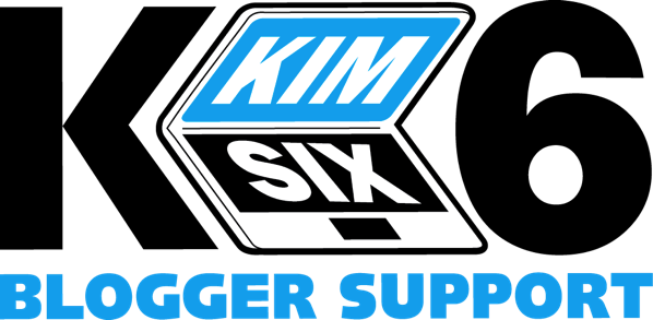 KimSix Logo copy