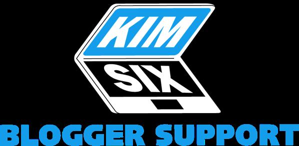 KimSix Logo copy
