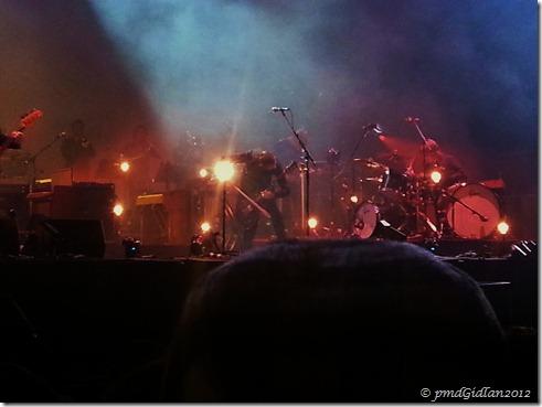 Sigur Ros Rock en Seine 2012 (4)