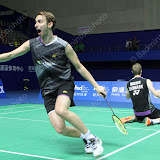 China Open 2011 - Best Of - 111125-1911-rsch0346.jpg