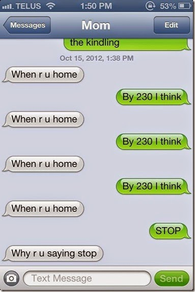 moms-text-funny-004