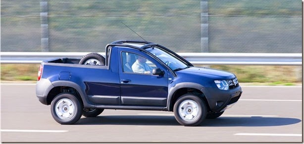 dacia-duster-pick-up-launched-as-limited-production-model-photo-gallery_2
