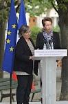 2012 09 19 POURNY Michel Invalides (254).JPG