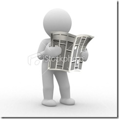 istockphoto_7651541-newspaper