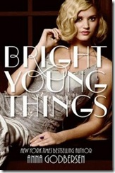 Bright Young Things-BOUGHT