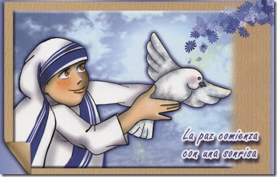 paz_madre_teresa_tdc