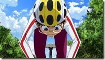 Yowamushi Pedal - 10 -32