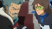 [sage]_Mobile_Suit_Gundam_AGE_-_36_[720p][10bit][45C9E0D0].mkv_snapshot_11.41_[2012.06.18_11.52.33]