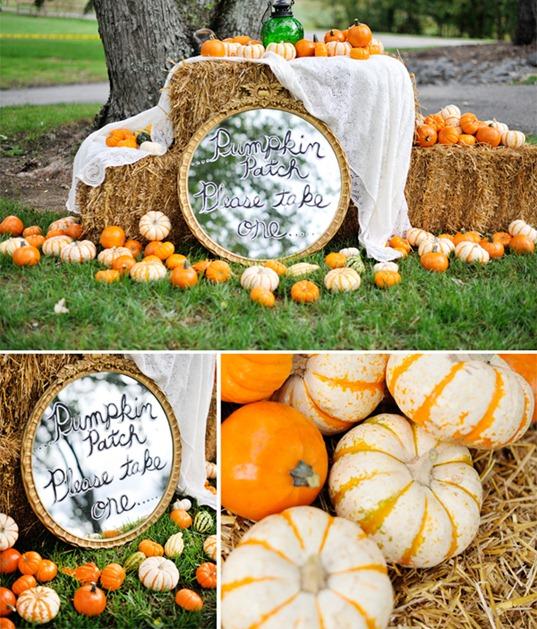 Casamento em Clima Halloween (4)