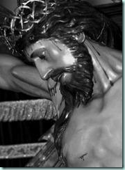 Vía Crucis 2008 - Viernes Santo