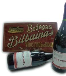 Bilbainas tin box-20131226-101800