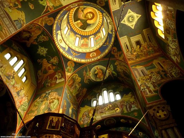 techos-de-iglesia-ortodoxa.JPG