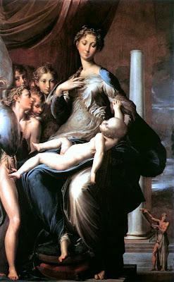 parmigianino-1535.jpg