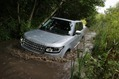 2013-Range-Rover-117