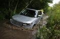 2013-Range-Rover-117_thumb.jpg?imgmax=800
