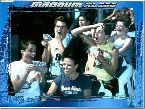 roller-coaster-face-16