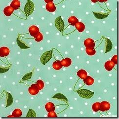 cherry05