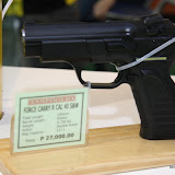 defense and sporting arms show - gun show philippines (31).JPG