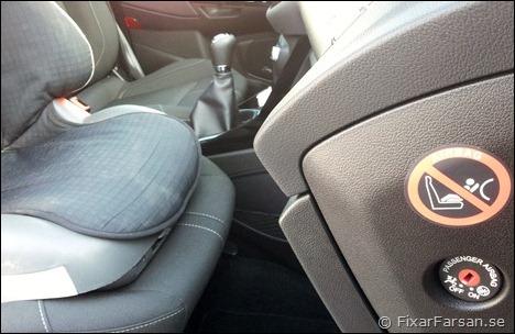 Stänga-av-Airbag-B-Max