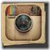 instagram-300533323323344