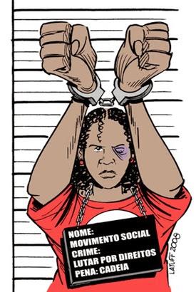 latuff8 movimentos sociais