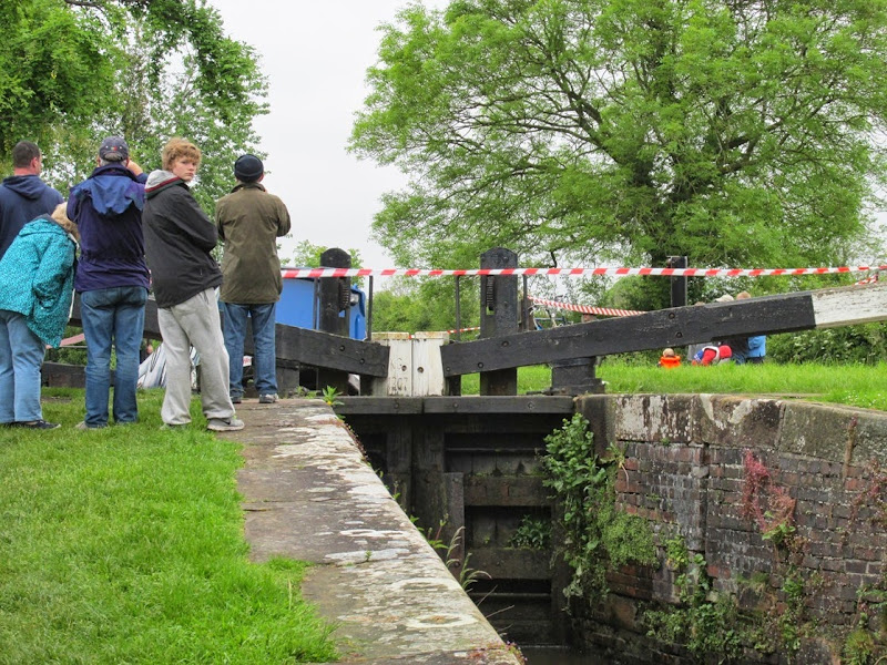 marton lock incident 003