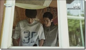 Plus.Nine.Boys.E03.mp4_002308839_thumb[1]
