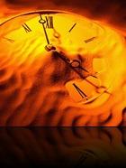 Tempo e vida (7)[1]
