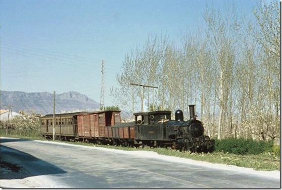 TrainCol (62)