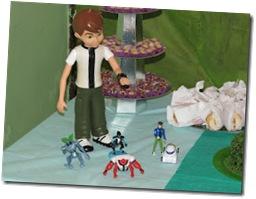 brinquedos-decoração2