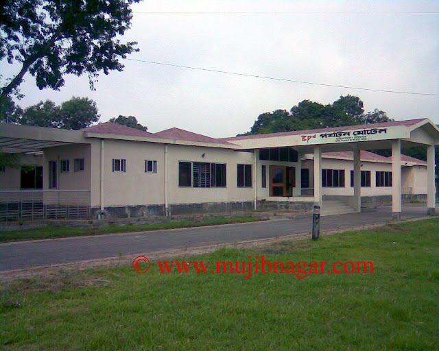 Mujibnagar-Complex-Motel-Project.jpg